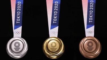Olympische Spiele 2021 In Tokio Die Wichtigsten Daten Und Fakten Sportschau Sportschau De Olympia Nachrichten