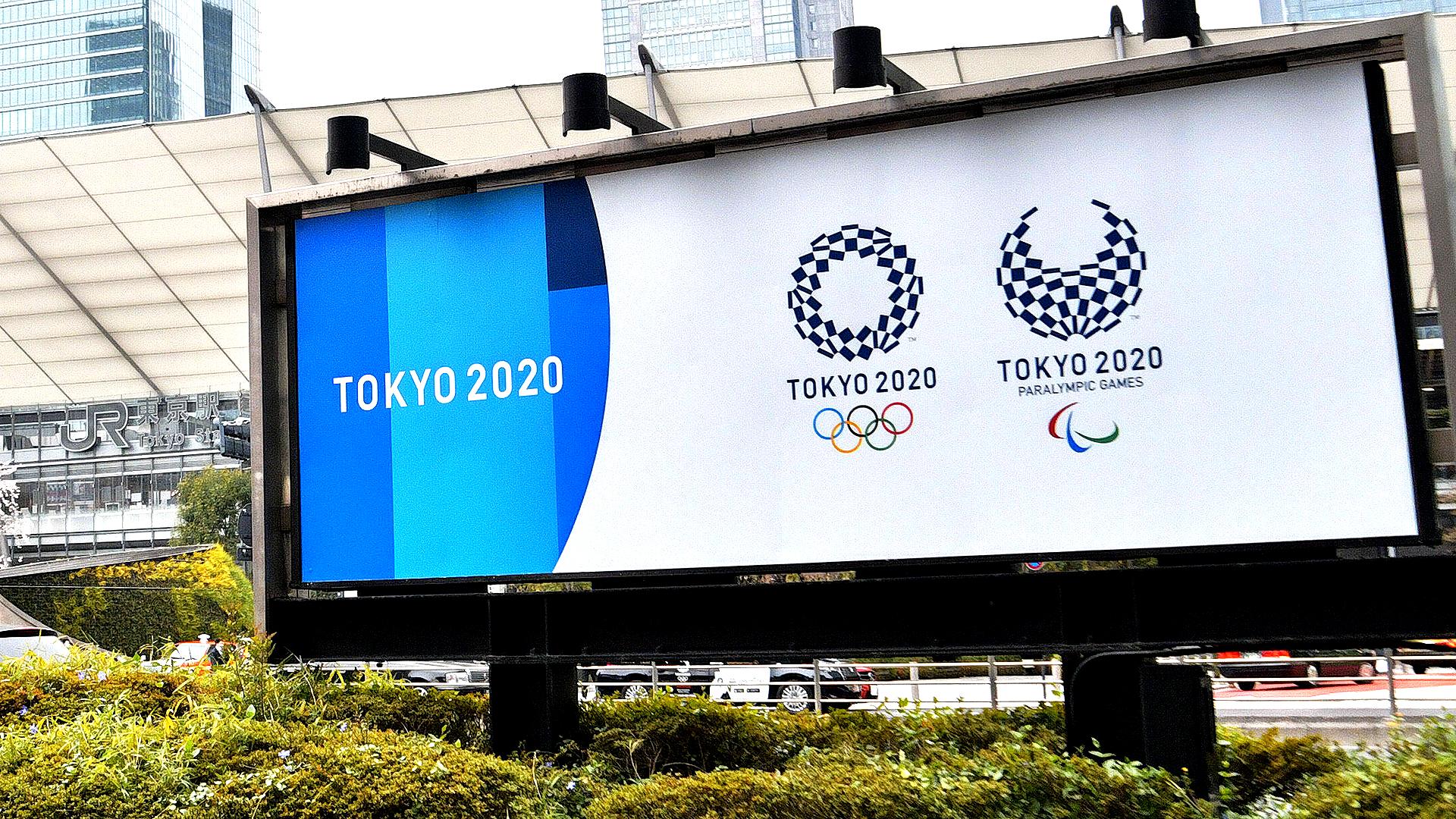 Olympische spiele 2022 katar