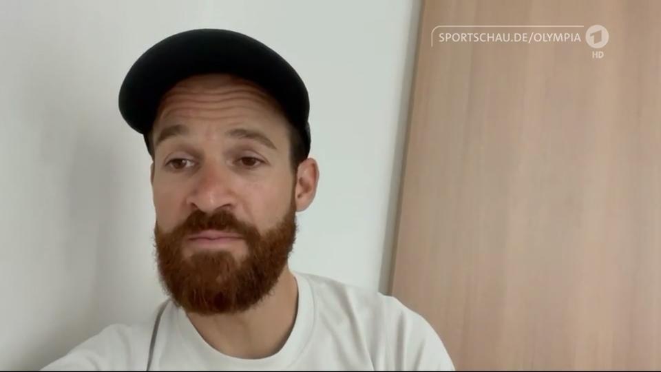 Radsportler Simon Geschke | IMAGO / Sirotti